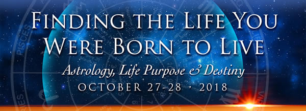 Astrology Summit Life Purpose and Destiny